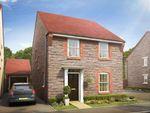 """Thumbnail to rent in """"Ingleby"""" at Langport Road, Somerton"""