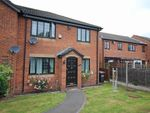 Thumbnail to rent in Willowbank, Fazeley, Tamworth