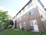 Thumbnail to rent in Freshbrook Road, Lancing