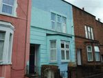 Property history William Street, Totterdown, Bristol BS3