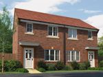 Thumbnail to rent in Barley Close, Thorpe Willoughby, Selby
