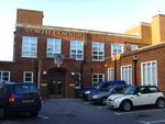 Thumbnail to rent in Worth Corner, Turners Hill Road, Three Bridges, West Sussex