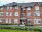 Thumbnail to rent in Brattice Drive, Pendlebury