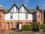 Thumbnail for sale in Lismore Crescent, Willowbrae, Edinburgh