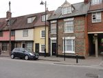 Thumbnail to rent in Bury St. Edmunds