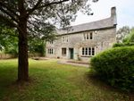 Thumbnail for sale in Newtown, West Pennard, Glastonbury
