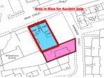 Thumbnail to rent in 293-297, Bank Street, Coatbridge ML51Eg