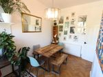 Thumbnail to rent in Avonvale Road, Bristol
