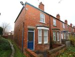 Thumbnail for sale in Albion Terrace, Sleaford