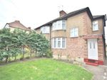 Thumbnail to rent in River Gardens, Feltham