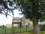 Thumbnail to rent in The Council Houses, Lissington, Lincoln