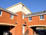 Thumbnail for sale in Russell Walk, Exeter