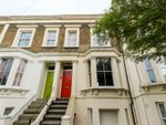 Thumbnail to rent in Glenarm Road, Hackney