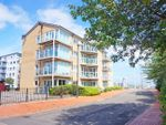 Thumbnail to rent in Marconi Avenue, Penarth