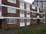 Thumbnail to rent in Eden Close, Langley, Slough