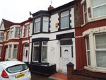 Thumbnail for sale in Woodhall Road, Liverpool, Merseyside, England