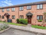 Thumbnail for sale in Chesterfield Close, Northfield, Birmingham