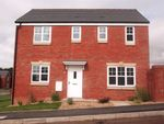 "Thumbnail to rent in ""The Clandon"" at Went Meadows Close, Dearham, Maryport"