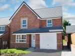 "Thumbnail to rent in ""Guisborough"" at Helme Lane, Meltham, Holmfirth"