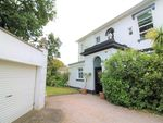 Thumbnail to rent in Haldon Road, Torquay