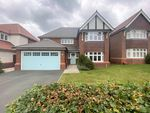 Thumbnail for sale in Beauclair Drive, Wavertree, Liverpool