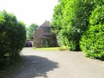 Thumbnail for sale in Old Church Close, Orpington