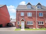 Thumbnail for sale in Guardian Way, Luton