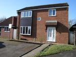 Thumbnail for sale in Lowry Way, Stowmarket