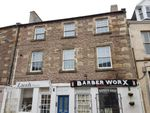 Thumbnail to rent in Broomgate, Lanark