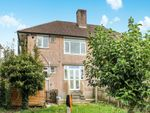 Thumbnail to rent in Vicarage Gardens, St Budeaux, Plymouth