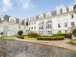 Thumbnail for sale in Grimond Court, Aberdeen