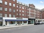 Thumbnail to rent in Pelham Court, London