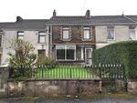 Thumbnail for sale in Ynys Y Gwas, Cwmavon, Port Talbot, Neath Port Talbot.