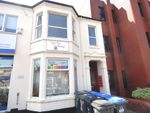 Thumbnail to rent in Railway Terrace, Rugby
