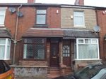 Thumbnail for sale in Buxton Street, Sneyd Green, Stoke-On-Trent