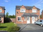 Thumbnail to rent in Edenside, Cargo, Carlisle