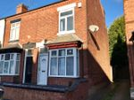 Thumbnail to rent in Oscott Road, Perry Barr, Birmingham