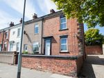 Thumbnail for sale in Lancaster Road, Hartlepool