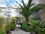 Thumbnail for sale in Wellington Place, Penzance