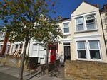 Thumbnail to rent in Kohat Road, London