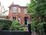 Thumbnail to rent in Hawes Road, Bromley