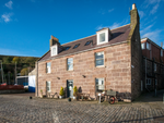 Thumbnail for sale in Stonehaven, Aberdeenshire