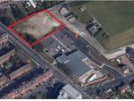 Thumbnail to rent in Retail Scheme, Adjacent To Asda, Harehills, Leeds