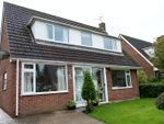 Thumbnail to rent in Brooklands Grove, Lathom, Ormskirk