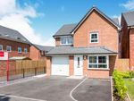 Thumbnail for sale in Collerick Close, Alsager, Stoke-On-Trent, Cheshire