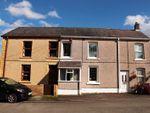 Thumbnail to rent in Jolly Road, Garnant, Ammanford, Carmarthenshire.