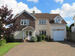 Thumbnail to rent in Fairway, Carlyon Bay, St. Austell