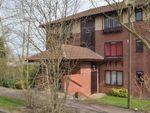 Thumbnail to rent in Troutbeck, Peartree Bridge, Milton Keynes