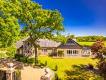 Thumbnail for sale in Hillview & Hillview Cottage, Oakley Wood
