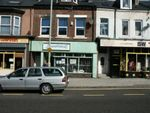 Thumbnail to rent in Dean Road, South Shields